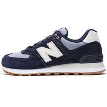 newbalance板鞋/休闲鞋ML574SNJ