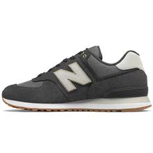 newbalance板鞋/休闲鞋ML574SNL