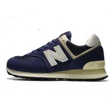 newbalance复古鞋ML574VLA