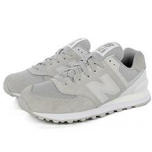 newbalance跑步鞋ML574WB