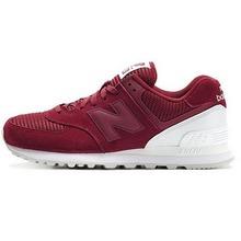 newbalance跑步鞋ML574WC