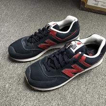 [香港代购]NB新百伦休闲鞋ML574WDH_HK
