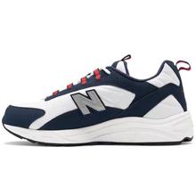 newbalance跑步鞋ML615NNR