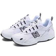 newbalance跑步鞋ML615NRT