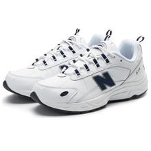 newbalance板鞋/休闲鞋ML615NWT