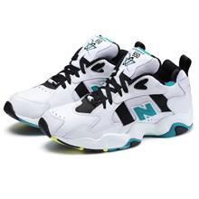 newbalance板鞋/休闲鞋ML650WNA