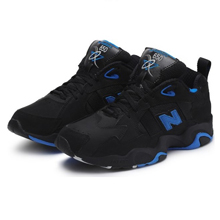 newbalance跑步鞋ML650WNB