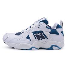 newbalance板鞋休闲鞋ML650WNV