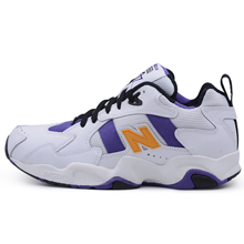 newbalance板鞋休闲鞋ML650WNW