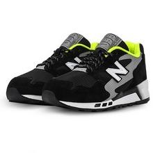 newbalance运动鞋ML660HVZ
