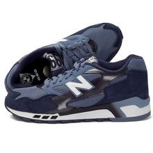 newbalance中性复古鞋ML660SND