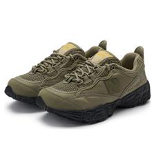 newbalance休闲鞋ML801BEB