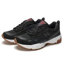 newbalance休闲鞋ML801BEC