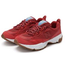 newbalance休闲鞋ML801BED