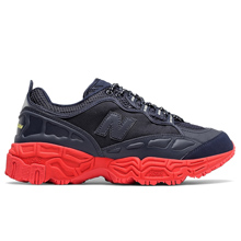 newbalance休闲鞋ML801HXB
