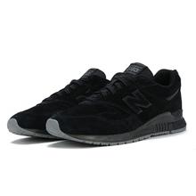 newbalance中性鞋-复古鞋ML840AE