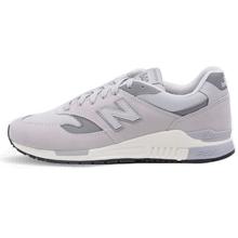 newbalance中性鞋-复古鞋ML840AF