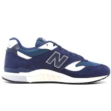 newbalance中性鞋-复古鞋ML840AG