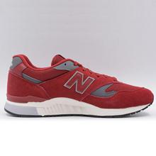newbalance跑步鞋ML840AJ