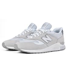newbalance跑步鞋ML840BF