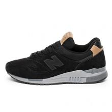newbalance板鞋休闲鞋ML840GRA