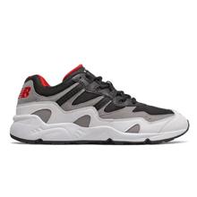 newbalance板鞋/休闲鞋ML850YSB