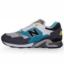 newbalance男鞋-复古鞋ML878AAC