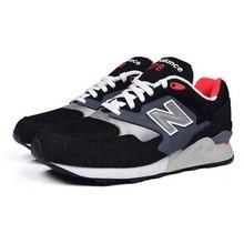 newbalance运动鞋ML878AAF