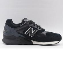 newbalance跑步鞋ML878CB