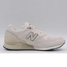 newbalance跑步鞋ML878CG