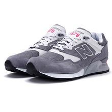 newbalance跑步鞋ML878GA