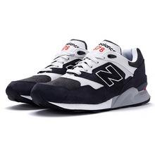 newbalance跑步鞋ML878GB