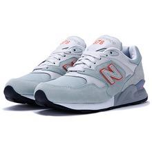 newbalance跑步鞋ML878GC