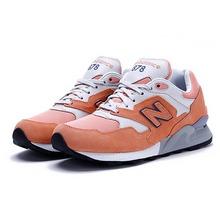 newbalance跑步鞋ML878GD
