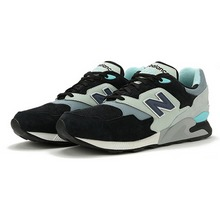 newbalance中性鞋-复古鞋ML878MBK