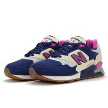newbalance运动鞋ML878MBP
