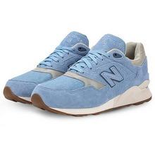 newbalance运动鞋ML878OSA
