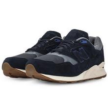 newbalance中性复古鞋ML878OSB