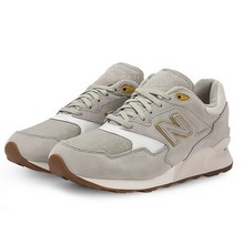 newbalance运动鞋ML878OSC