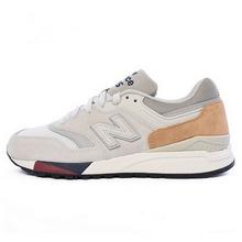 newbalance复古鞋ML997HCB