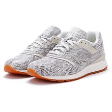 newbalance跑步鞋ML997HDA