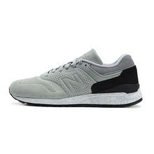 newbalance跑步鞋ML997HDC