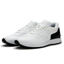 newbalance跑步鞋ML997HDD
