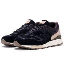 newbalance跑步鞋ML997HEL