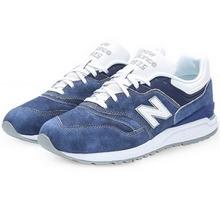 newbalance中性鞋-复古鞋ML997HJB