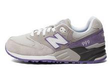 新百伦复古鞋ML999AA