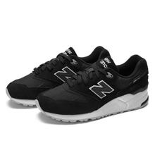newbalance休闲鞋ML999BA
