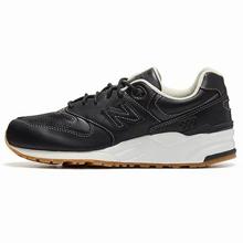 newbalance板鞋/休闲鞋ML999LB