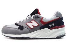 newbalance复古鞋ML999LW
