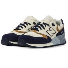 newbalance运动鞋ML999NA